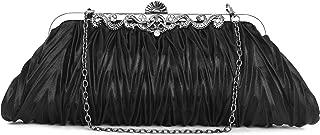 Best clutch purse vintage Reviews