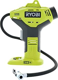 Best Ryobi P261 Review [September 2020]
