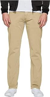 Best smart denim jeans Reviews