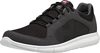 Helly Hansen Sailing and Watersport, Náuticos Hombre