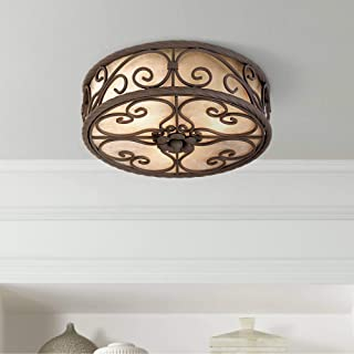 Best country cottage light fixtures Reviews
