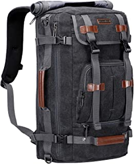 Best laptop bags rucksack Reviews