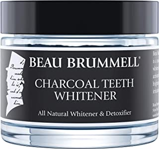 beau brummell products