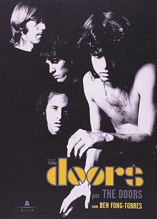 The Doors por the Doors (Em Portuguese do Brasil)