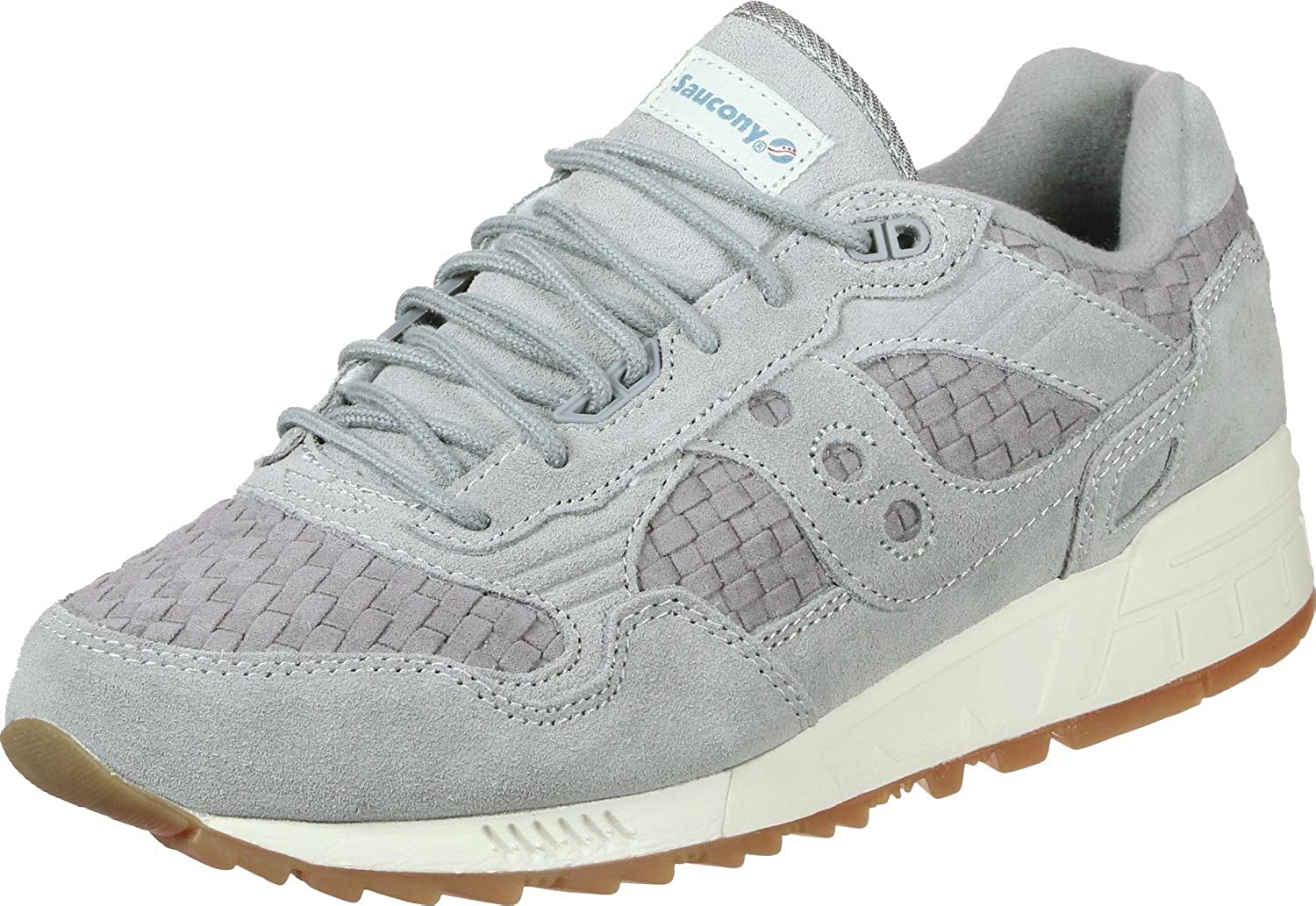 Saucony Shadow 5000 Grey - S703711