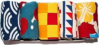 Mejor Calcetines El Padrino de 2020 - Mejor valorados y revisados