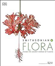 Flora: Inside the Secret World of Plants PDF
