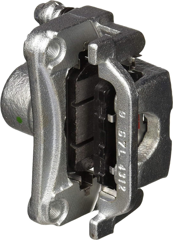 Raybestos RC12156C RPT Rust Prevention Award Technology Caliper Brake Max 71% OFF