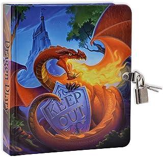 کودکان و نوجوانان مولیبی درخشش اژدها را در قفل تاریک و خاطرات کلیدی نگه دارید