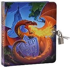the dragon diaries