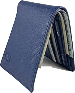 Best rfid blocking leather Reviews