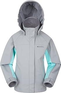 52012b70f Amazon.com: Greys - Jackets & Coats / Clothing: Clothing, Shoes ...