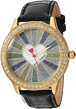 Betsey Johnson - BJ00131-115 - Spread Love