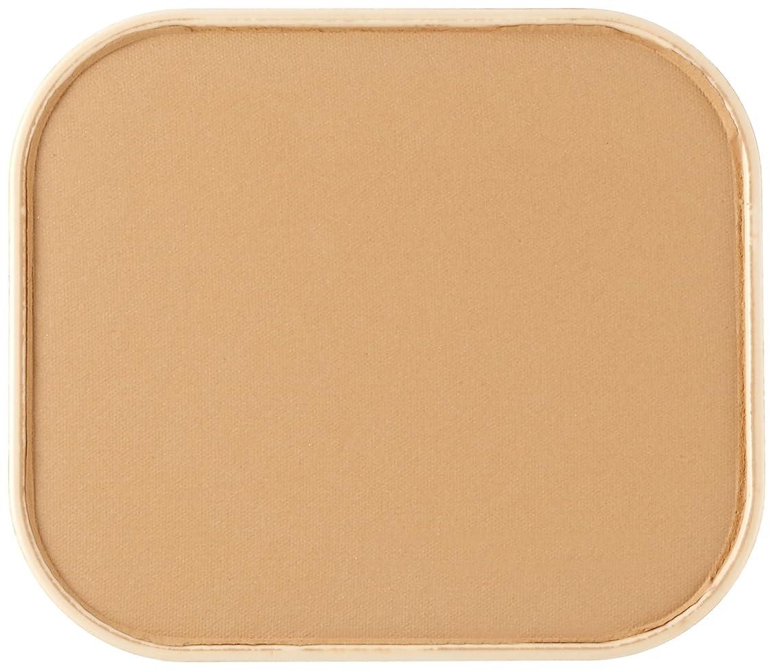 一般化するピン座るKOSE コーセー ノア パウダーファンデーション UV (しっかりカバー) EX 11 詰替用 (12.5g)