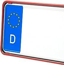 Eurosnap Suchergebnis Auf Für