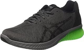 Gel-Kenun Mens Running Trainers T7C4N Sneakers Shoes