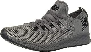 New Balance Men's Zante V1 Trainer Fresh Foam Cross Running Shoe