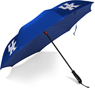 NCAA Betta Brella Wind-Proof Umbrella