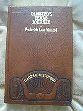 Best journey through texas Reviews