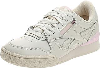 Reebok Phase 1 Pro Womens Sneakers