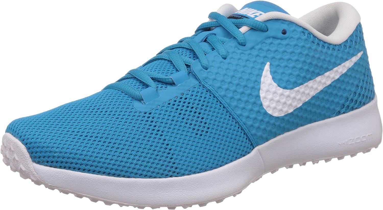 Nike Zoom Speed Tr2, Men's Sneakers