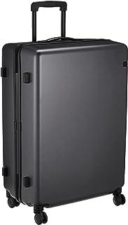 [エース トーキョー] スーツケース コーナーストーンZ 双輪キャスター 06234 98L 68 cm 4.9kg