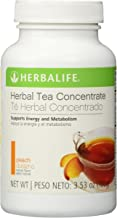 Best does herbalife tea work Reviews