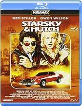 Starsky & Hutch 2013 Ben Stiller; Todd Phillips