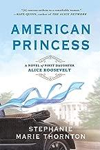 princess of america