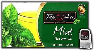 Best flavoured tea bags Reviews