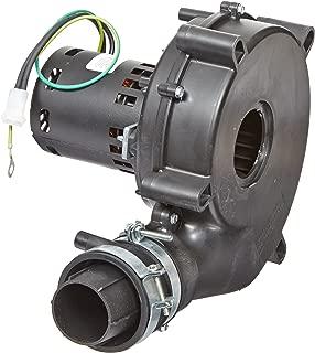 Fasco Motors A225 Inducer Draft Motor