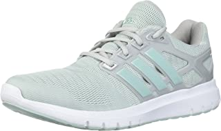 Women's Energy Cloud V Running Shoe