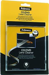 CD Laser Lens Cleaner