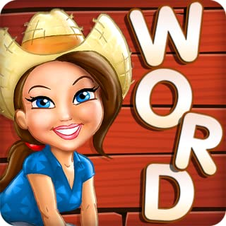 Best word wizard on the farm Reviews