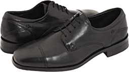 Florsheim - Welles Cap Toe Oxford