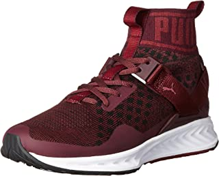 PUMA Womens Ignite Evoknit WN's Ignite Evoknit WN's