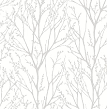 Best removable wallpaper trees Reviews