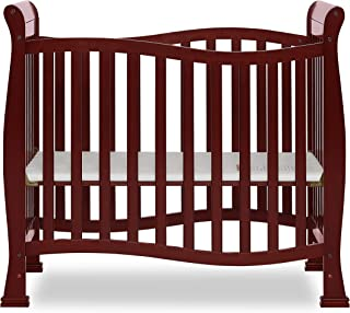 Best dream on me violet crib Reviews