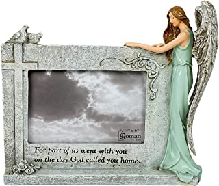 Best bereavement picture frame Reviews