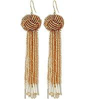 The Darla Earrings