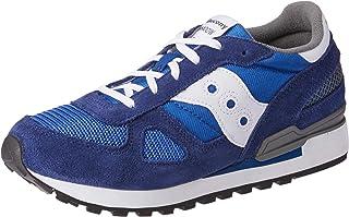 Saucony Boys' Shadow Original Sneaker