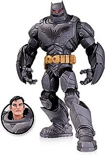 batman thrasher suit action figure