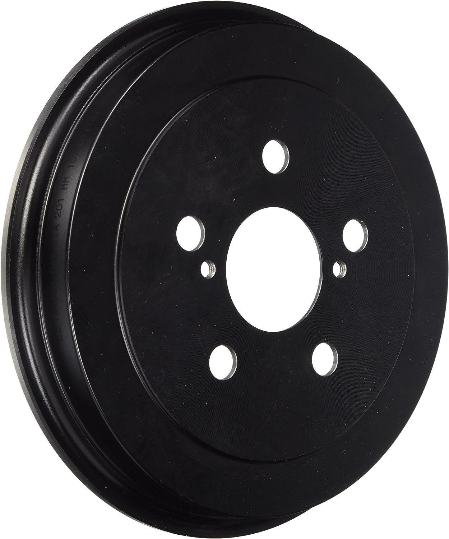 Centric Super sale shop Parts 122.44038 Brake Drum
