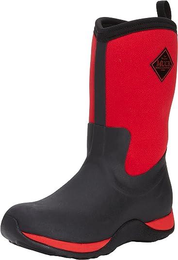 MuckBoots Women's Arctic Weekend Boot