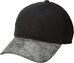 finest selection c55a2 e1e7c Duet Baseball Cap