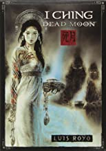 Best luis royo dead moon Reviews