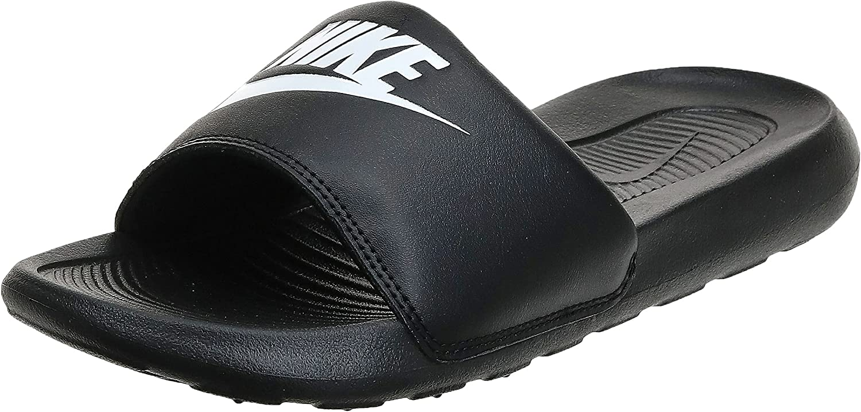Nike Women's Gymnastics Shoe