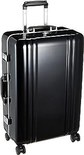 [ゼロハリバートン] スーツケース クラシック ポリカーボネート 2.0 保証付 56L 64 cm 5.2kg