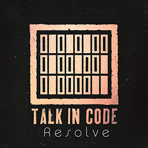 Keep Safe by Talk In Code on Amazon Music - Amazon com