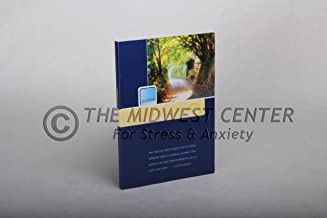 Attacking Anxiety & Depression®: Midwest Center Guidebook